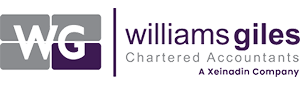 William Gile-logo-300x85.png