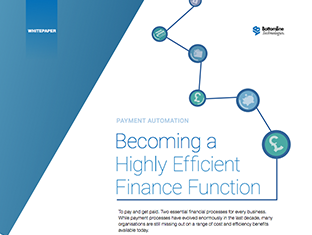 payment-automation-finance-efficiency-CPY-US-WTP-1710-063-thumbnail.png