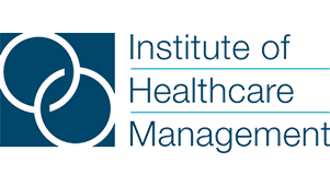 Institute of Healthcare Management logo-300x170.png